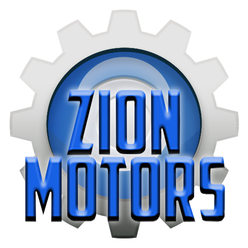 Zion Motors Logo new